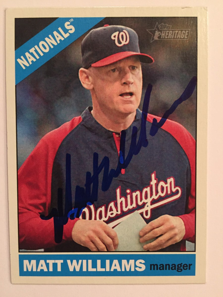 TTM Tips For Through The Mail Autograph Success